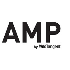 Talking AMP at Mobile World Congress Shanghai