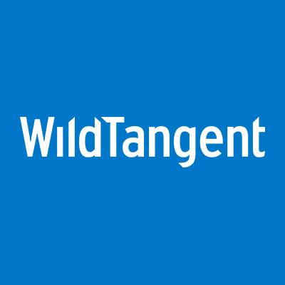 Hot Jobs at WildTangent – Directors' Cut